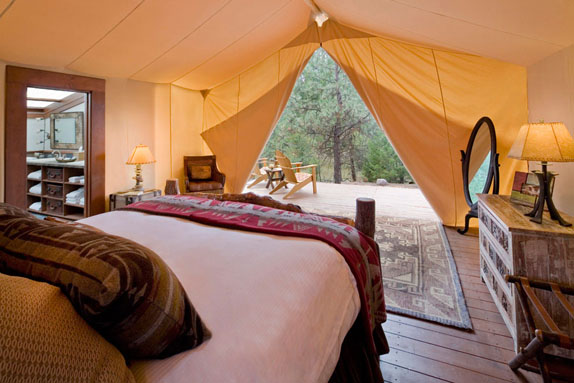 creekside-camp-bed