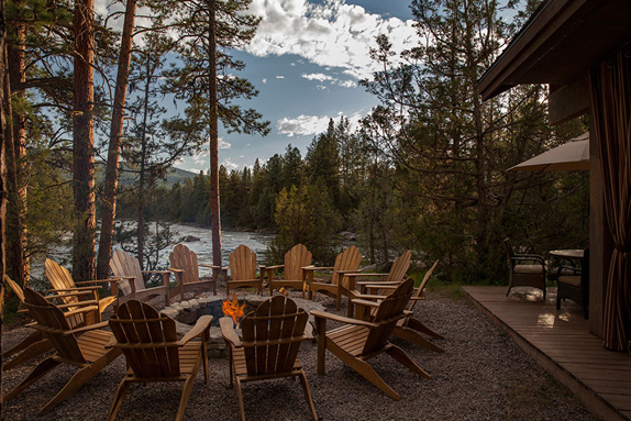river-camp-fire-pit