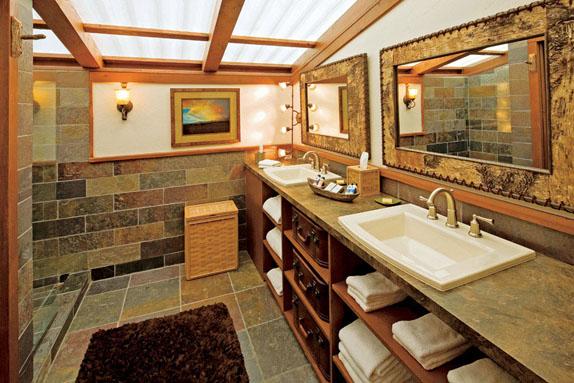 creekside-camp-bathroom