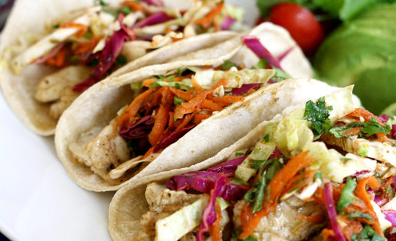 recipe-fish-tacos-with-cilantro-lime-slaw0