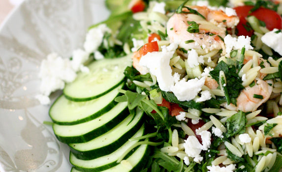 recipe-shrimp-and-orzo-salad0