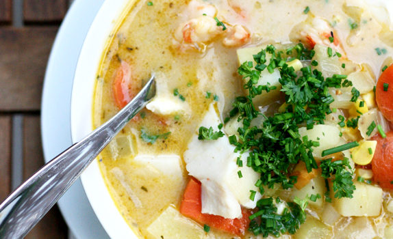 recipe-the-best-seafood-chowder0