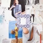 Announcing: Victoria McGinley Studio + Blog