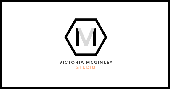victoria mcginley studio