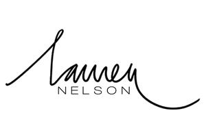 laurennelson