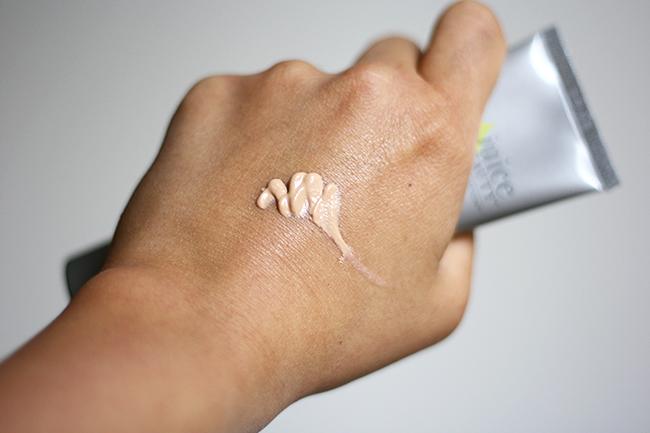 juice beauty stem cellular repair cream
