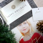 Giveaway: $250 to Minted.com!
