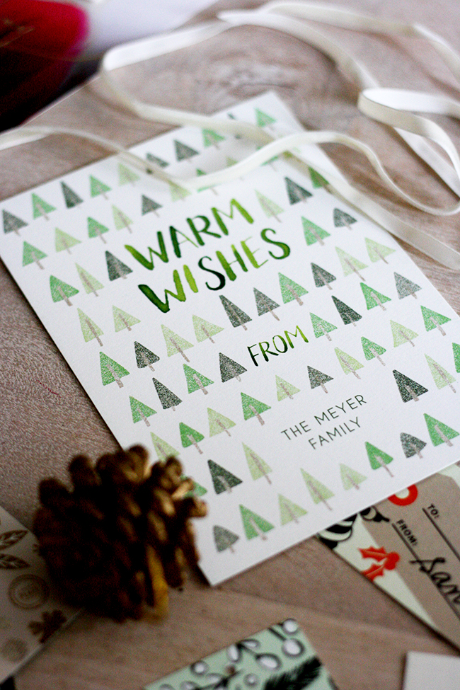 minted giveaway 4