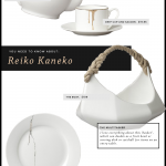 Crushing On: Reiko Kaneko