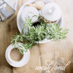 Week/End
