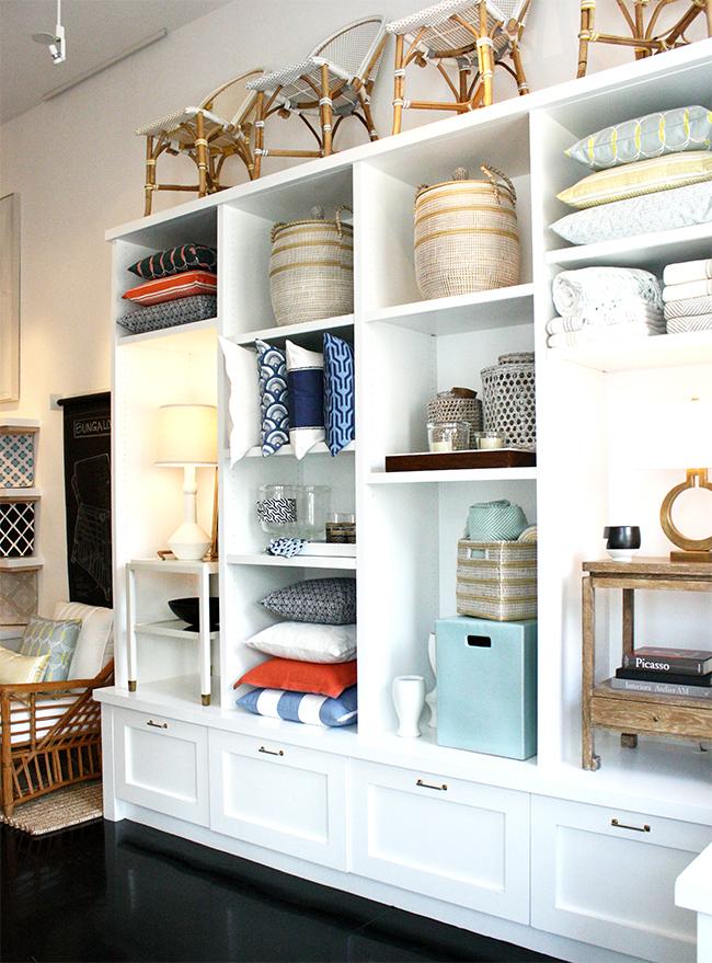 serena and lily design shop san francisco
