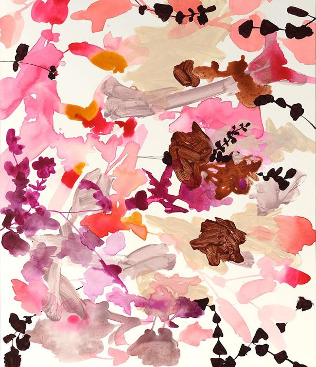ATB 3 (2014) by Jen Garrido