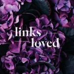 Links Loved