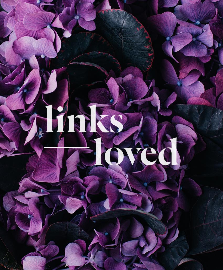 links loved