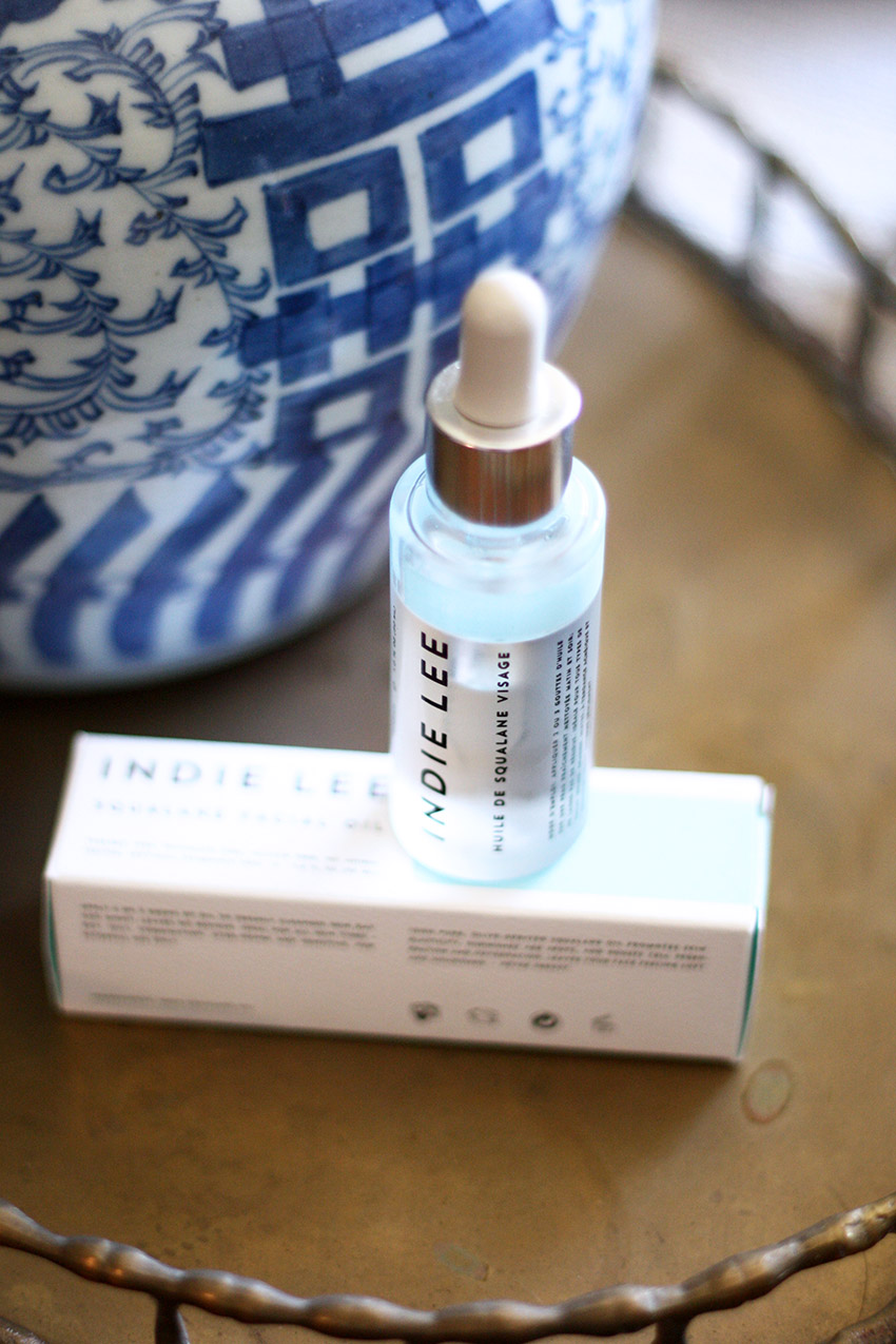 Concentrated Brightening Serum by tata harper #7