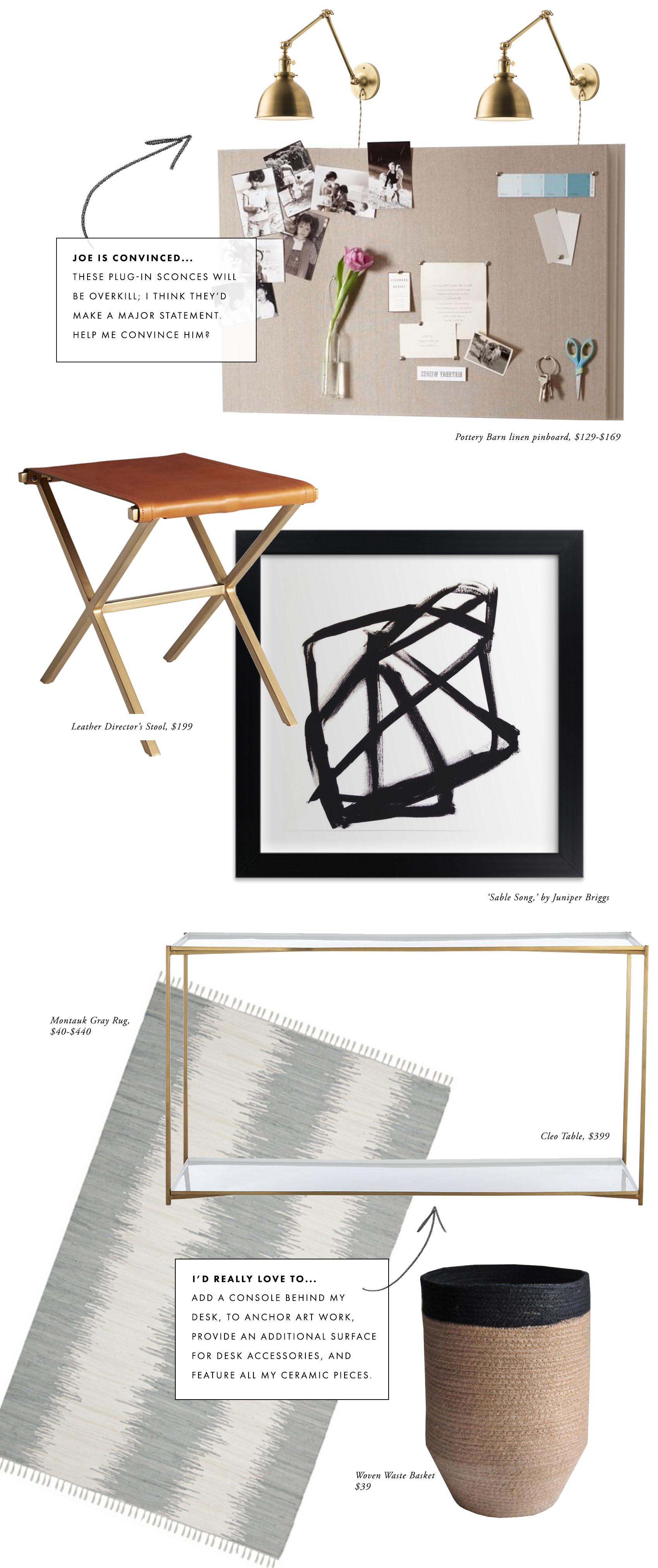 office plan | victoria mcginley studio