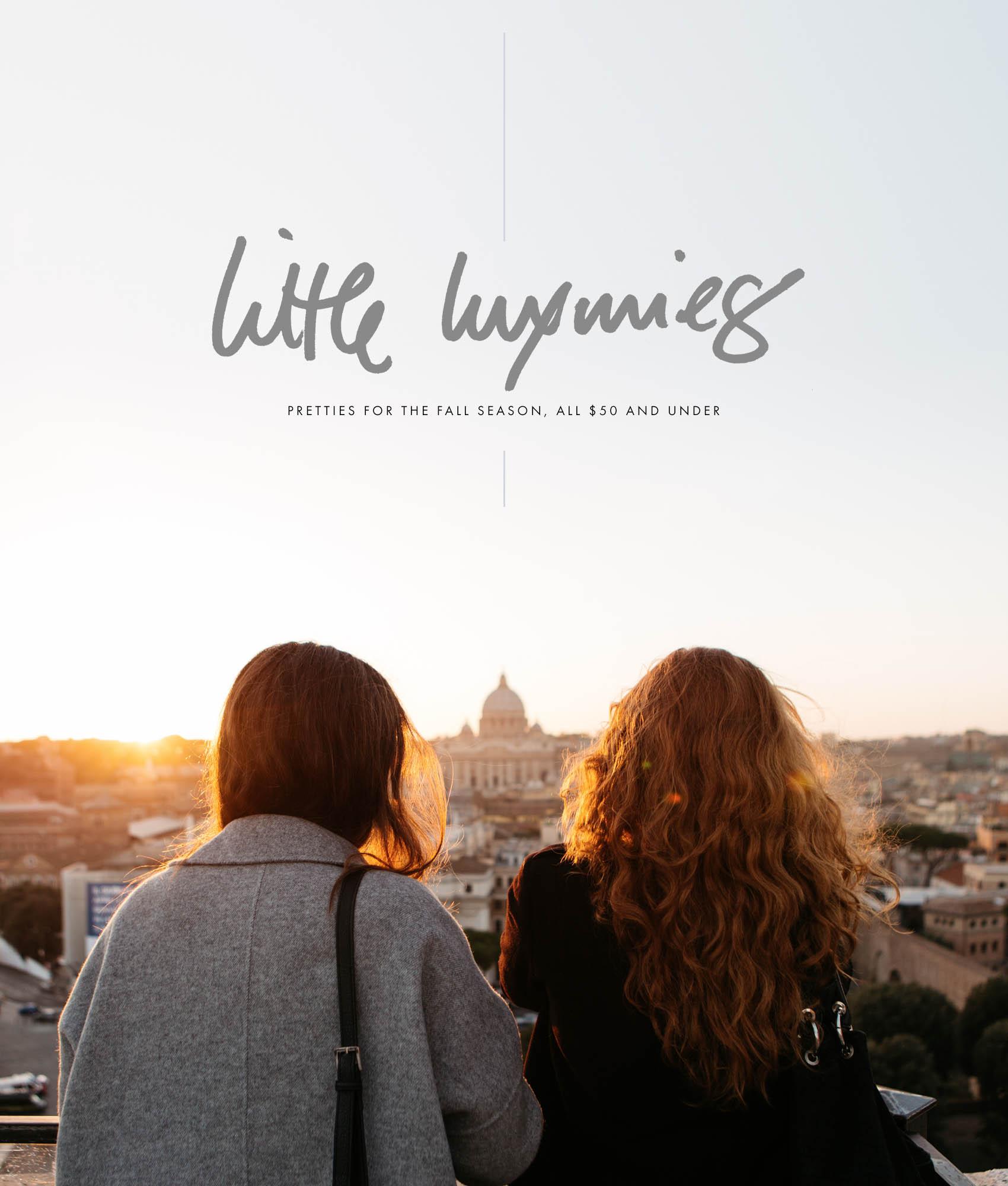 little-luxuries-all-under-50-via-victoriamstudio