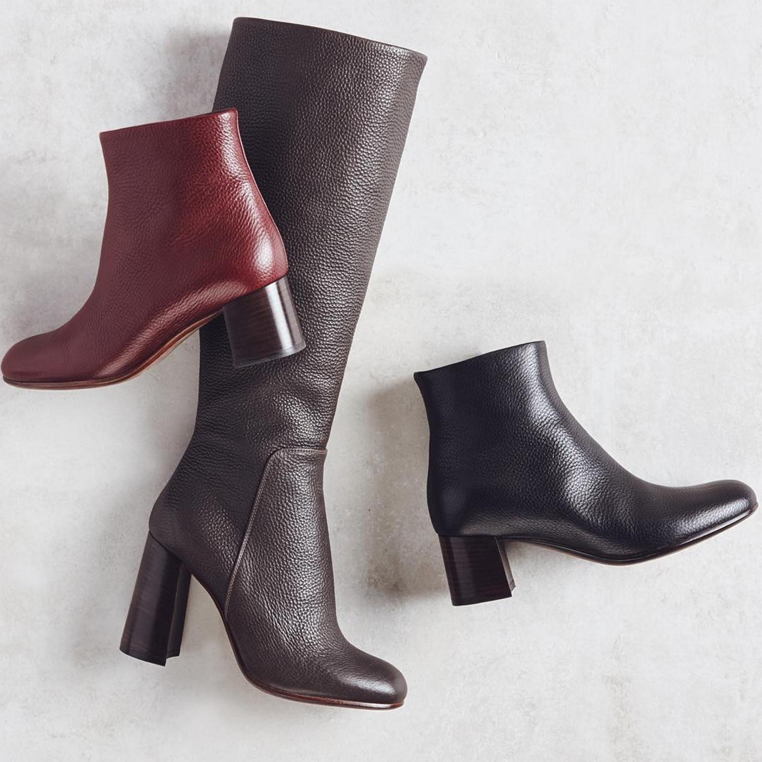fall-boot-guide-for-budget-friendly-and-splurge-price-points