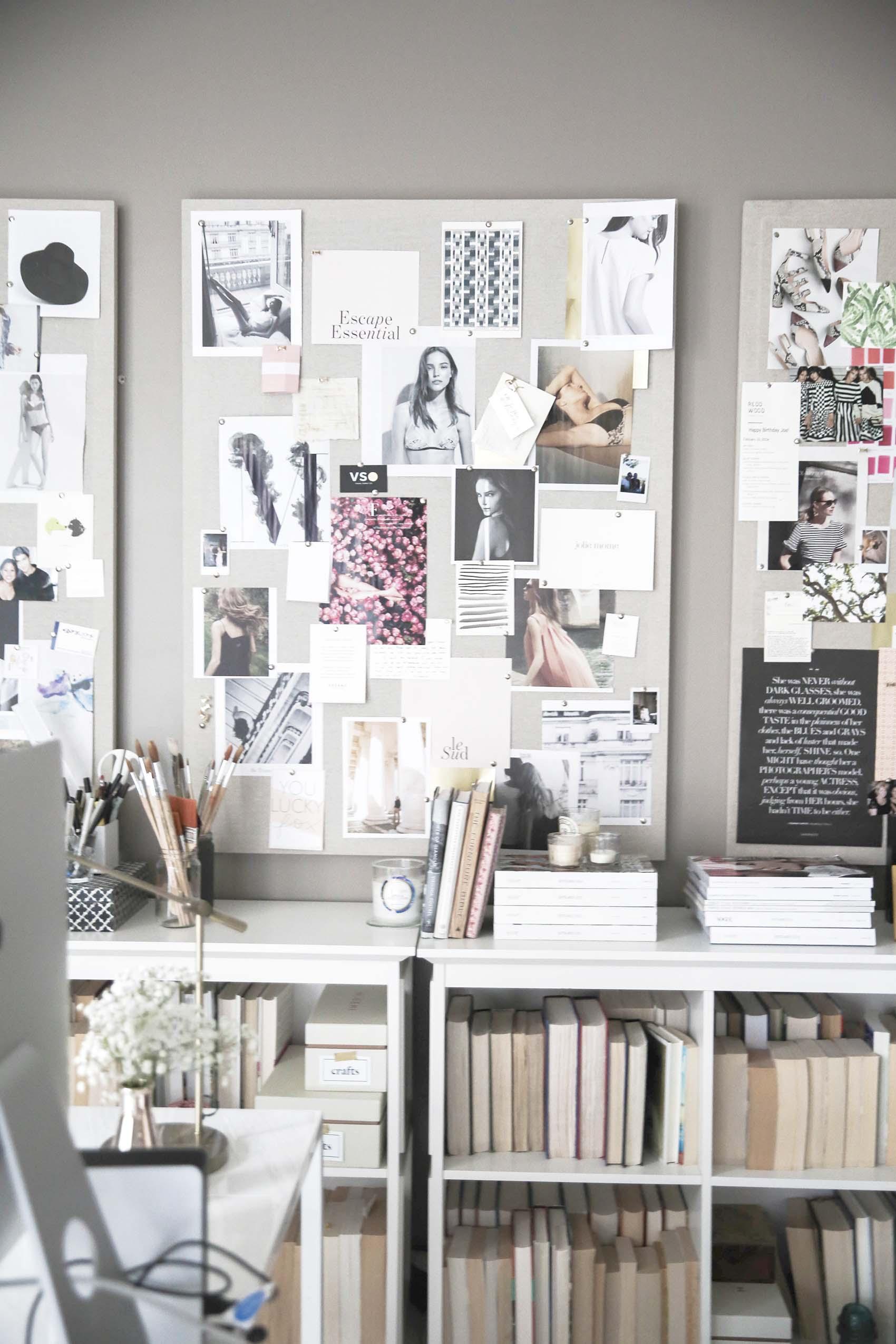 inspiration-boards-via-victoriamstudio