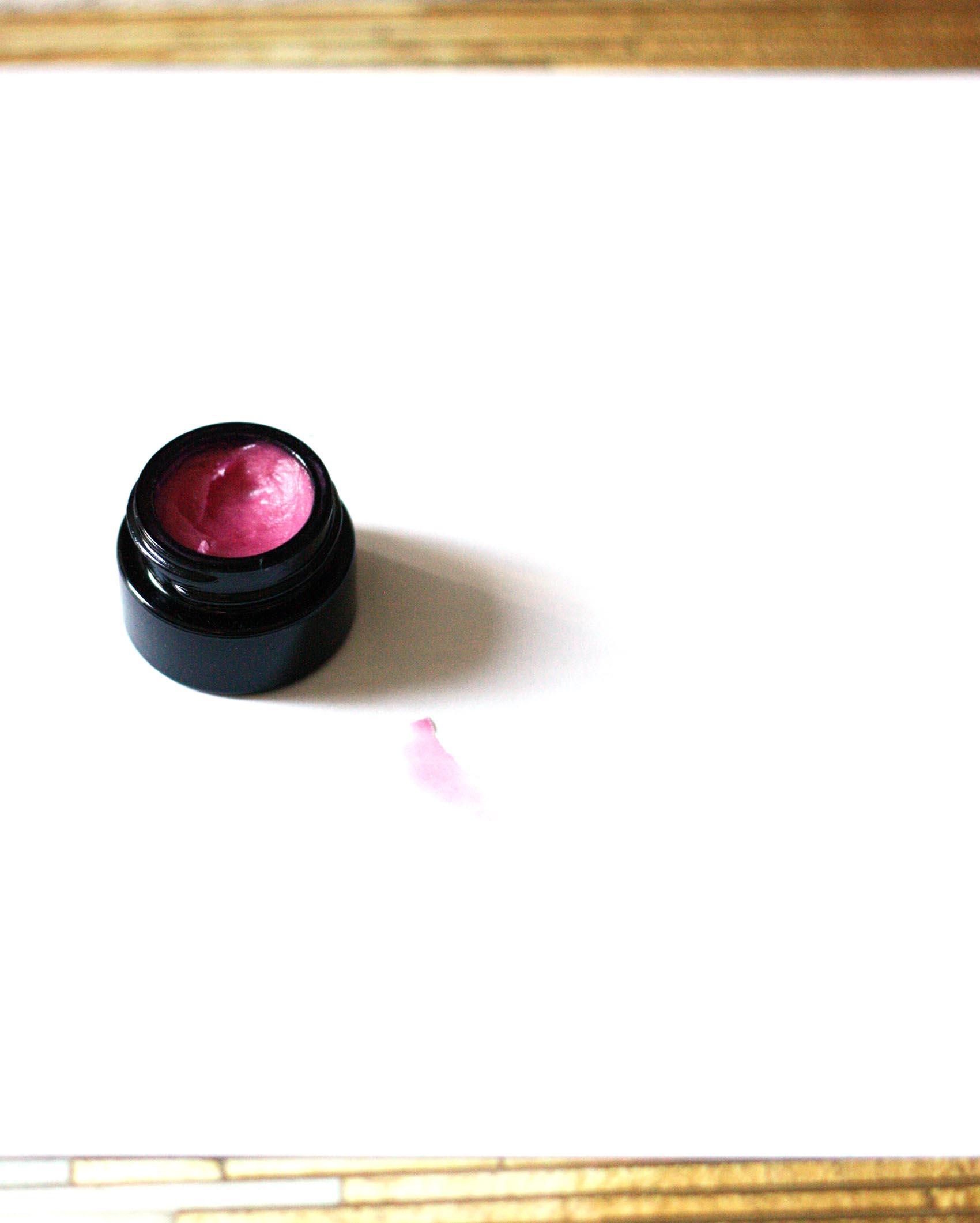 kari-gran-lip-whip-in-radiant-review