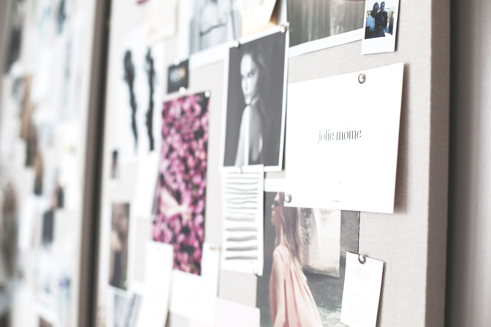 pinboards-for-office