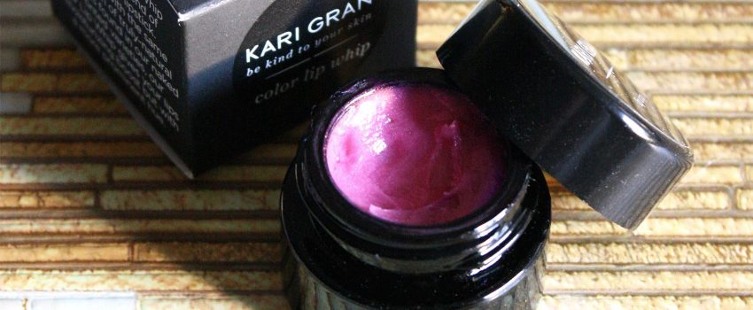 review-kari-gran-lip-whip-in-radiant