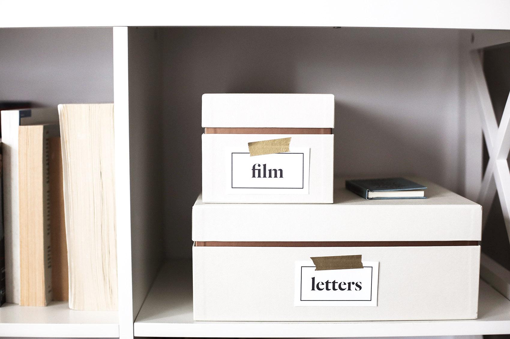 storage-boxes-with-diy-labels-via-victoriamstudio
