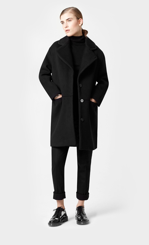 the-arrivals-finn-wool-coat