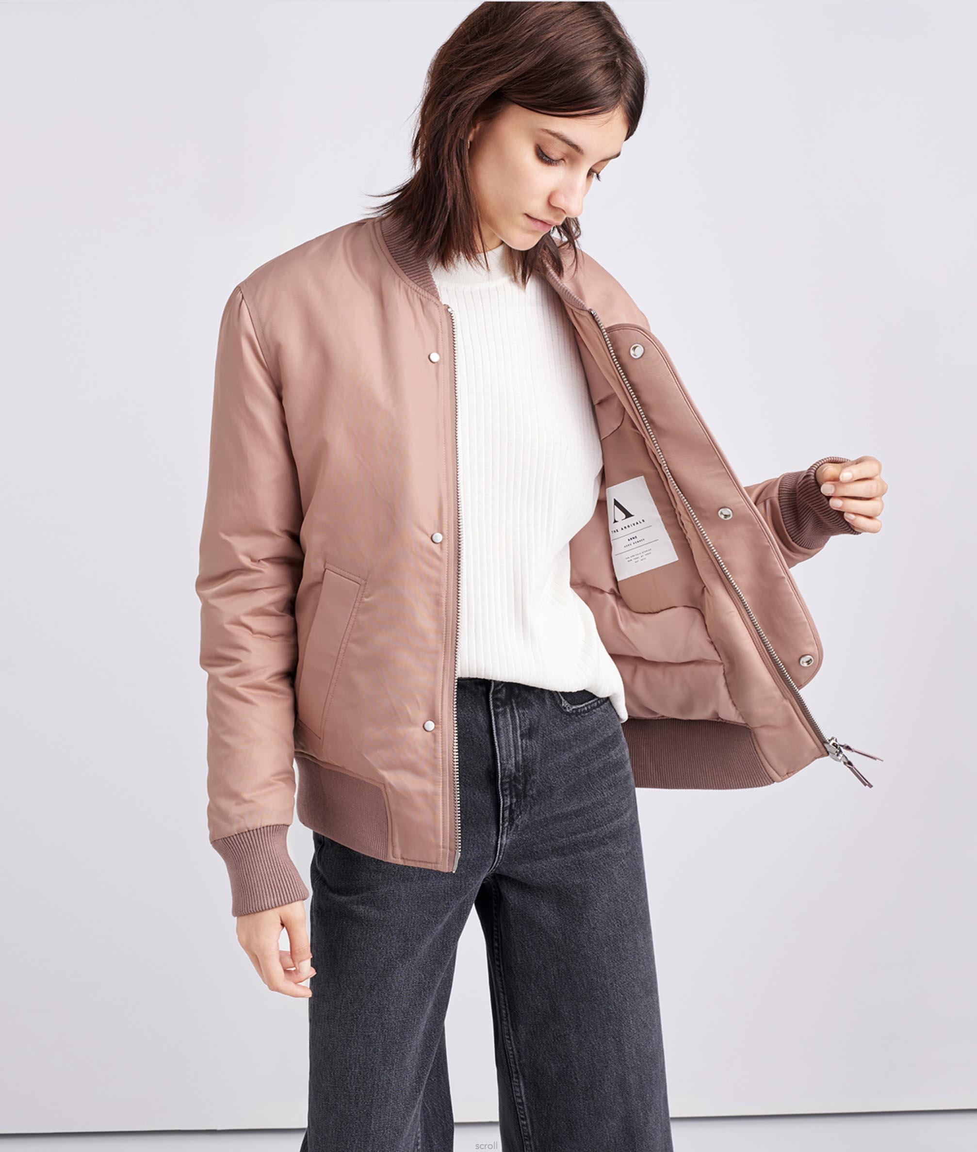 the-arrivals-han-unisex-bomber-jacket