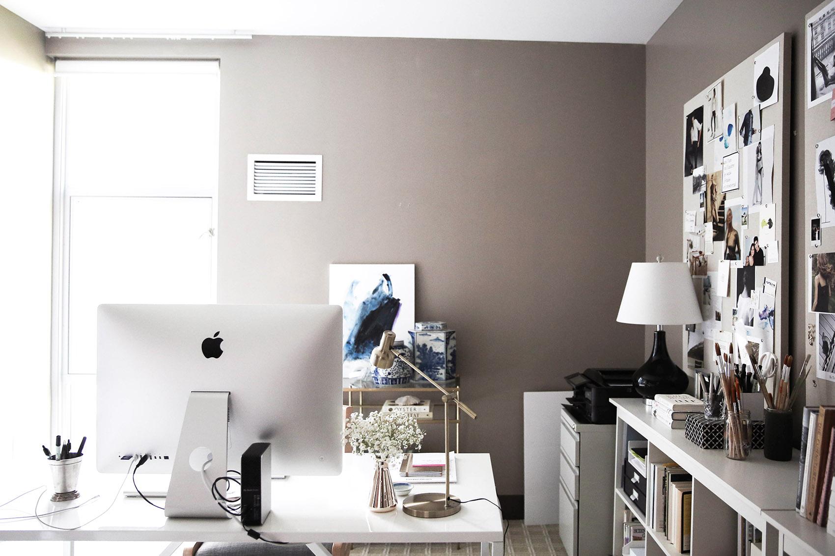 victoria-mcginley-studio-vms-office