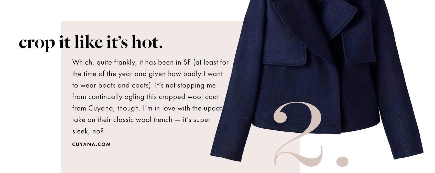 cuyana-cropped-jacket