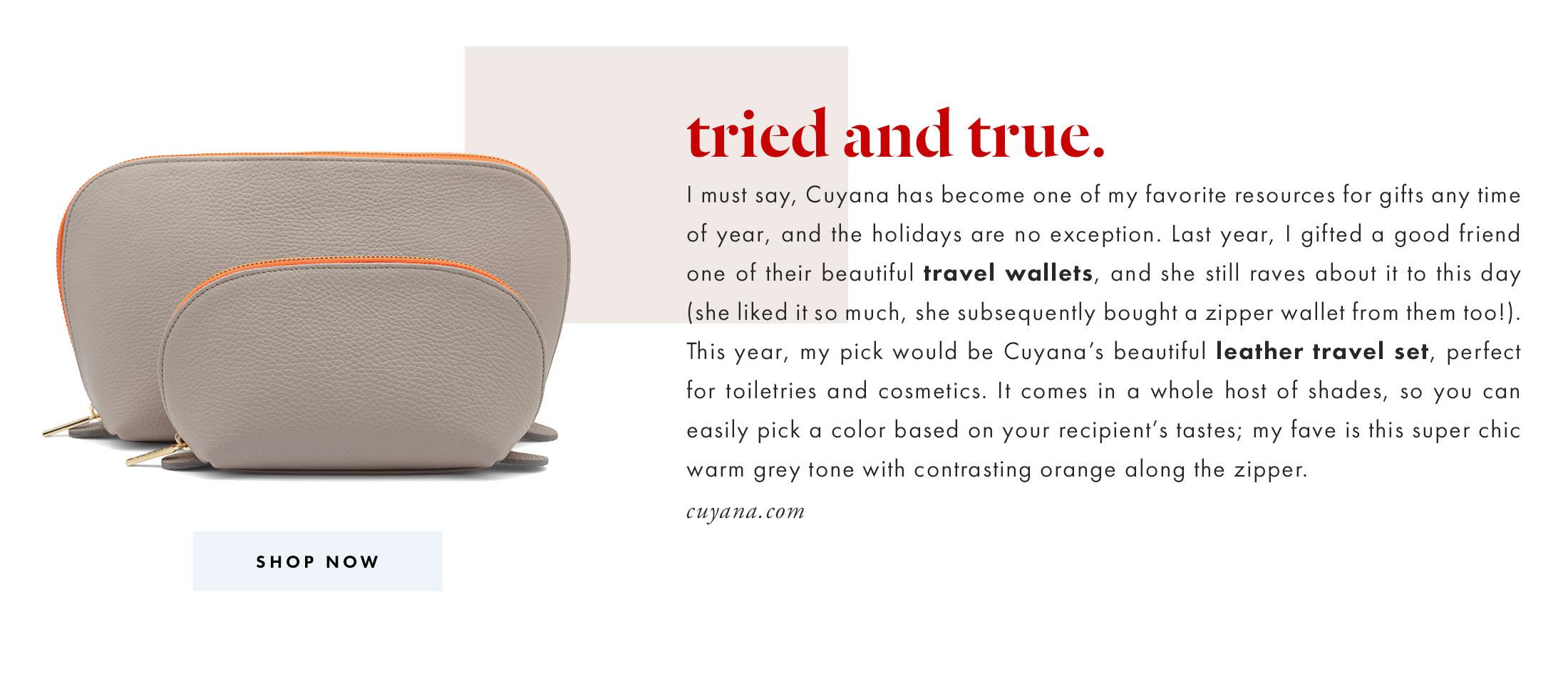 cuyana-travel-set-great-gift-idea