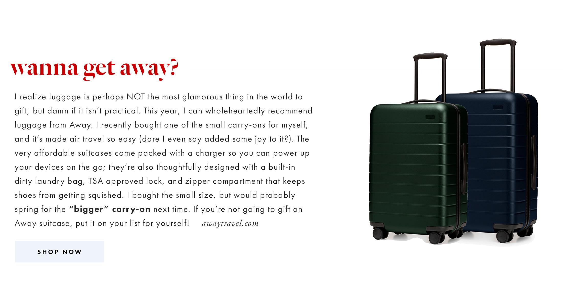 gift-idea-away-luggage