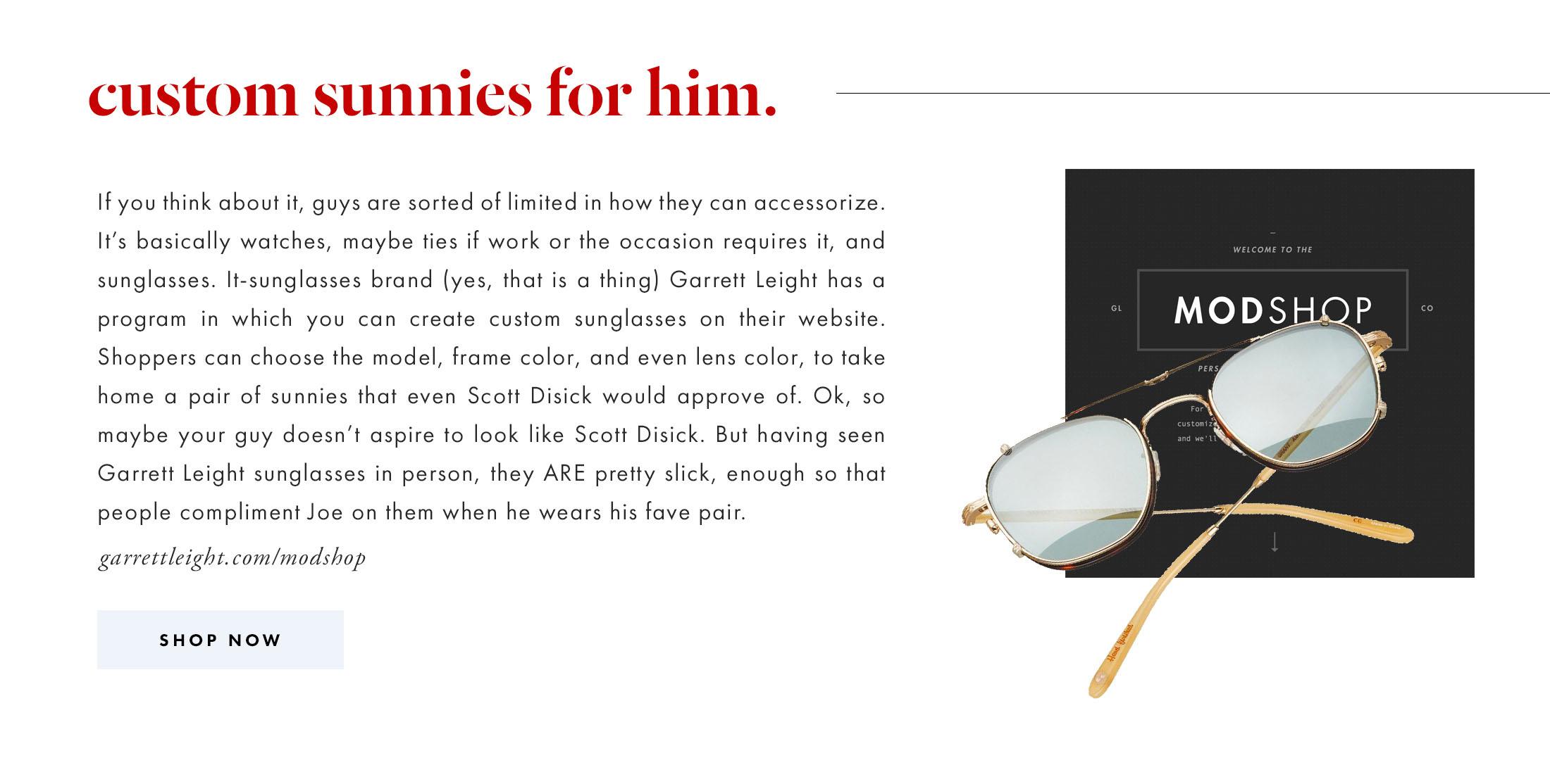 gift-idea-custom-sunglasses-from-garrett-leight