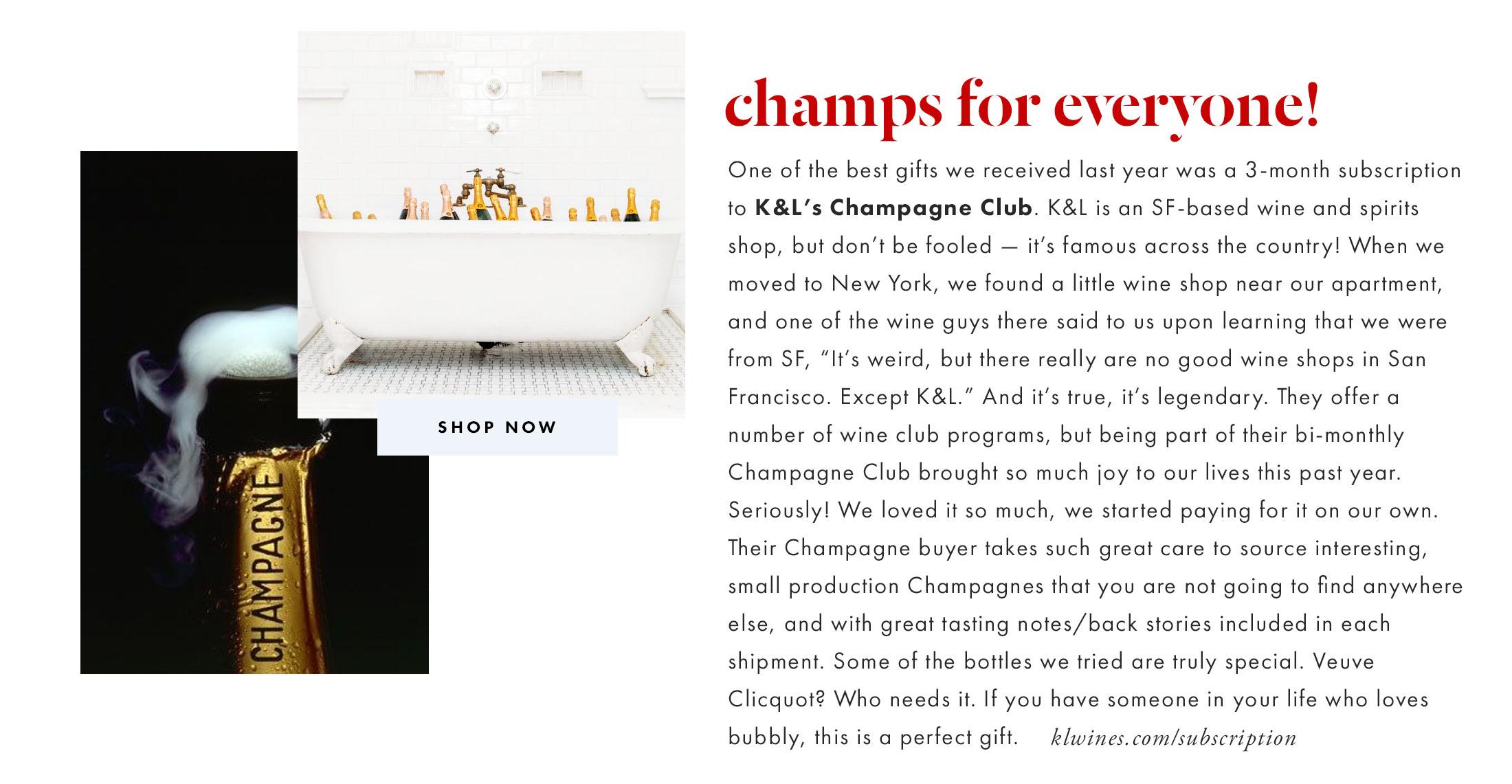 kl-champagne-club-gift-idea