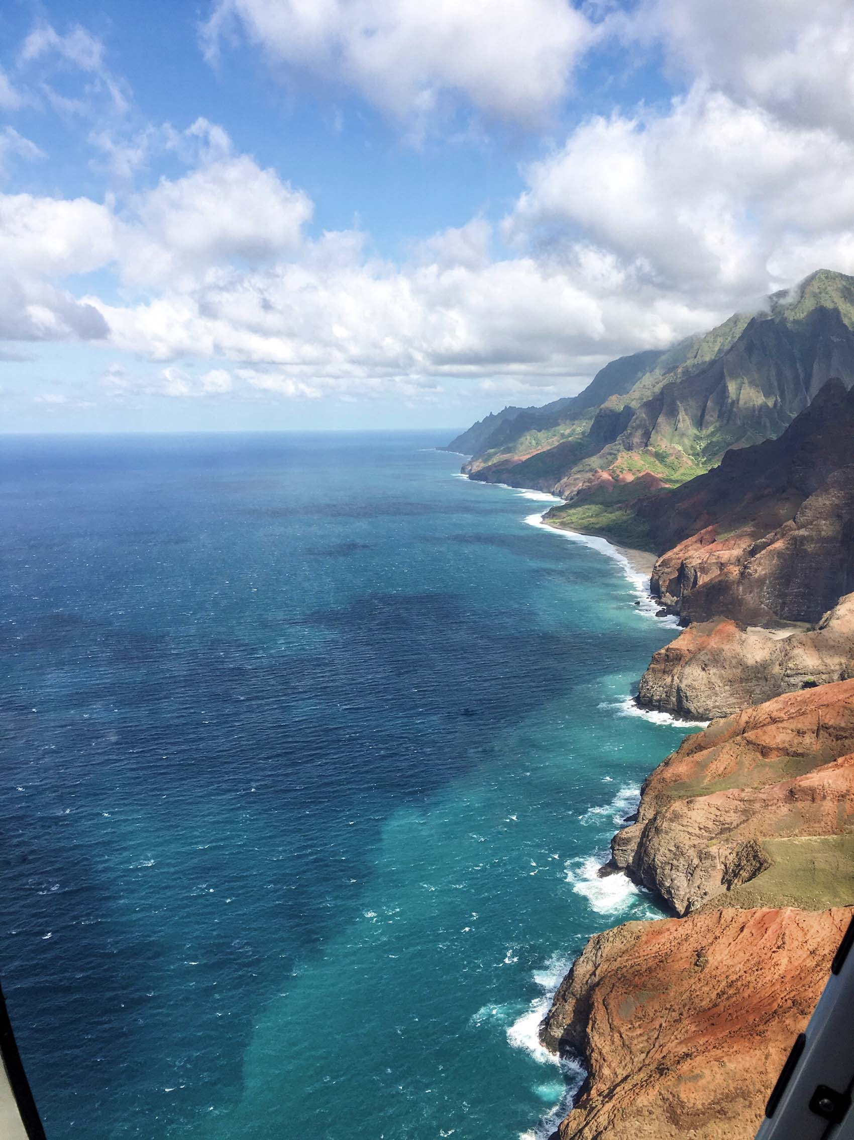 na-pali-coast-by-air