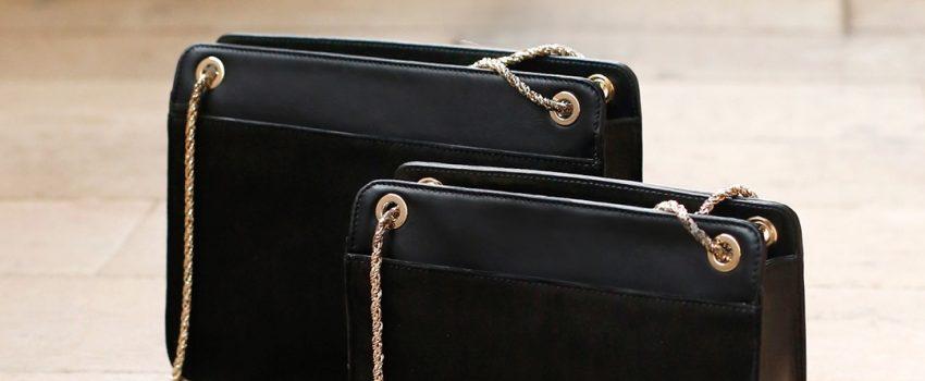 sezane-abelle-bag-in-regular-and-mini
