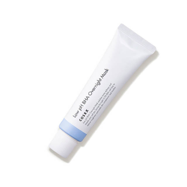 CosRX Low pH BHA Mask